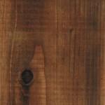 ウッド---古材風