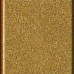 焼付塗装---Metalic-Gold