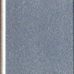 焼付塗装---Metalic-Silver