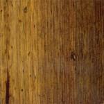 ウッド---フローリング材