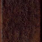 エイジング塗装---サビ2