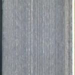 ステンレス鋼---ヘアライン